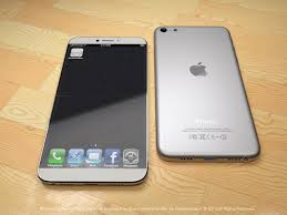 i phone5s