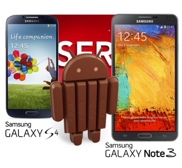 Android-4.4-Galaxy-S4-Galaxy-Note-3-SFR
